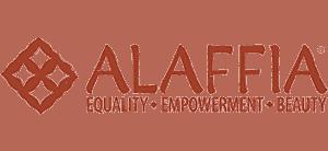 Alaffia-logo