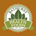 Bathurst Health Foods Est. 1956